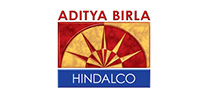 Cliente Aditya Birla Hindalco