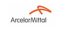 Cliente Arcelor Mittal