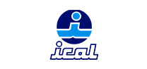 Cliente Ical