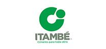 Cliente Itambé Cimentos